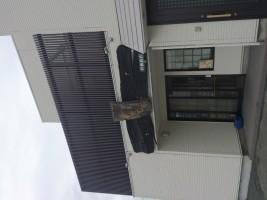 岩橋商店の仕事イメージ