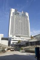 スイスホテル大阪南海株式会社の仕事イメージ