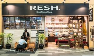 株式会社RESHの仕事イメージ
