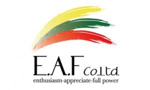 株式会社E.A.Fの仕事イメージ