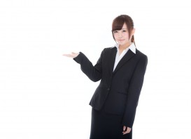 株式会社 旭ワークの仕事イメージ