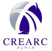 CREARC株式会社の仕事イメージ