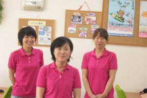 フォルスパソコン教室 金沢店の仕事イメージ