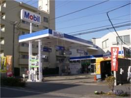 栄石油株式会社の仕事イメージ