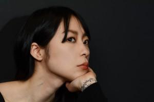 ダリアどっとコム【dah-lia.com】の仕事イメージ