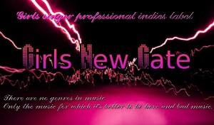 Girls New Gateの仕事イメージ