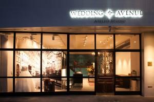 株式会社 WEDDING AVE.  ( ウェディングアベニュー )の仕事イメージ