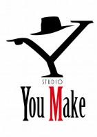 スタジオYouMakeの仕事イメージ