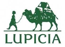 株式会社ルピシア・ルピシア グラン・マルシェ(10/21・22の2日間)の仕事イメージ