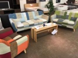 きむら家具㈱ シュクール柏店の仕事イメージ