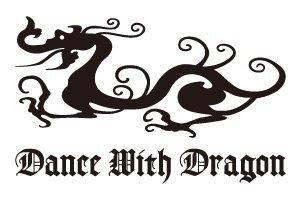 ダンスウィズドラゴン幕張アウトレット店の仕事イメージ