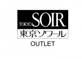 東京ソワール 幕張アウトレット店の仕事イメージ