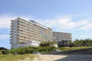 神湊観光ホテルの仕事イメージ