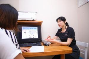 医療法人社団友和会 いいじま歯科クリニックの仕事イメージ