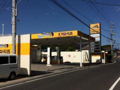 株式会社金子石油店( 岡山県浅口市寄島町 )の仕事イメージ