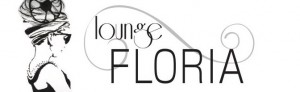 lounge  FLORIA (フローリア)の仕事イメージ