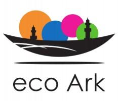 粗大ゴミ回収センター エコアークの仕事イメージ