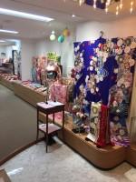 株式会社ジョイフルまるやま ジョイフル恵利札幌店の仕事イメージ