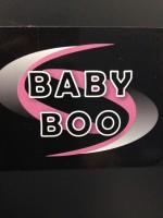 株式会社BABYBOONEOの仕事イメージ