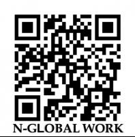 N-GLOBAL WARKの仕事イメージ