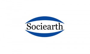 Sociearth株式会社の仕事イメージ