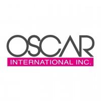 オスカーインターナショナル株式会社の仕事イメージ
