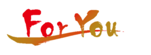 ️世界有名な時計ブランド 販売接客・通訳補助募集中‼️の仕事イメージ