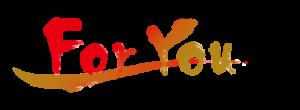 急募中‼️ 長期の仕事‼️銀座百貨店販売員を急募❣の仕事イメージ