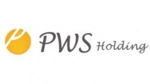 株式会社PWSホールディングの仕事イメージ