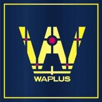 株式会社Waplusの仕事イメージ