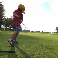 キッズゴルフ株式会社の仕事イメージ