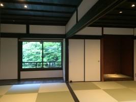 熊野 四季亭の仕事イメージ