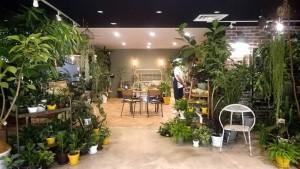 株式会社SLC / GREEN FINGERS MARKET 横浜店の仕事イメージ